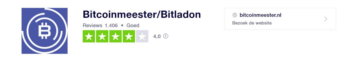 bitcoin_meester_review_trust_pilot