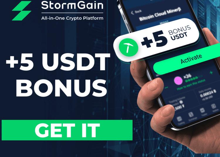 StormGain_Mining_hardware_1