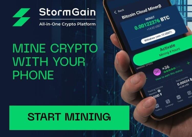 StormGain_Mining_hardware_2