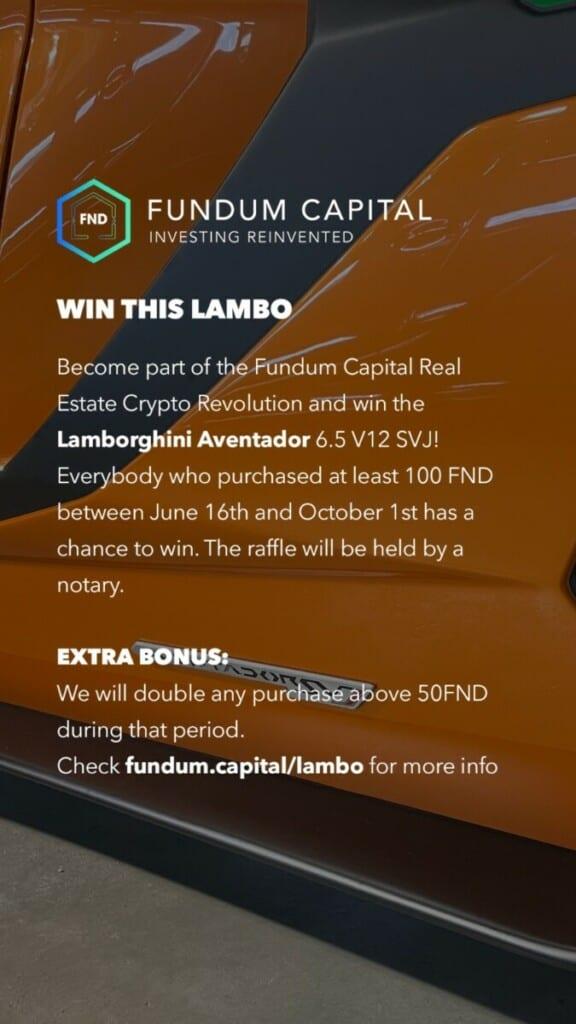 fundum_capital_lambo