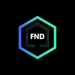 fundum_capital_logo