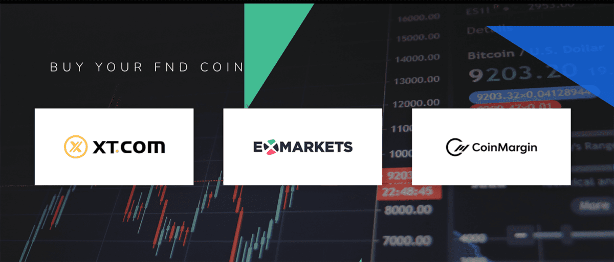 fundum_capital_review_exchanges