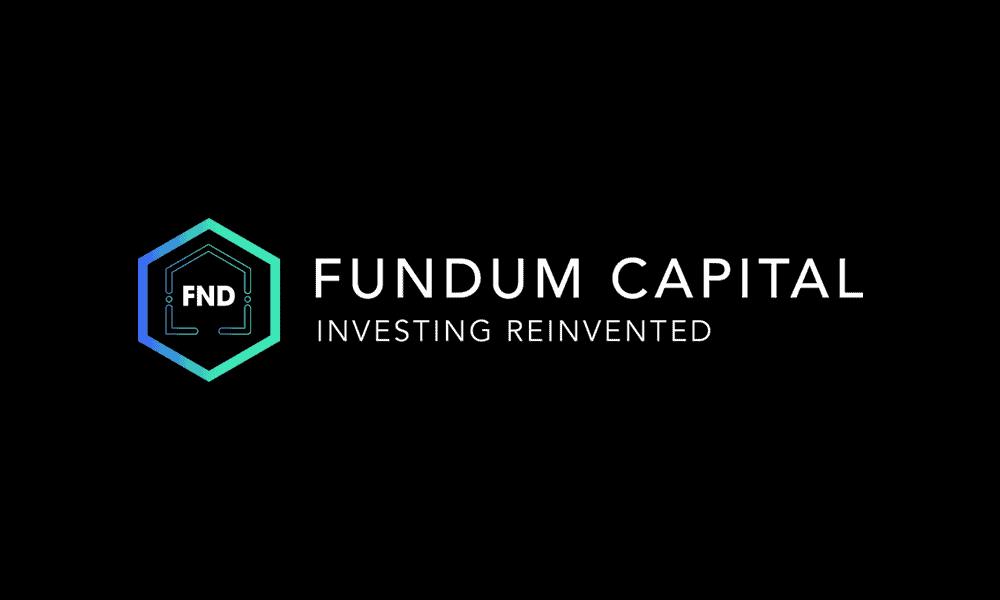 fundum_capital_review_logo