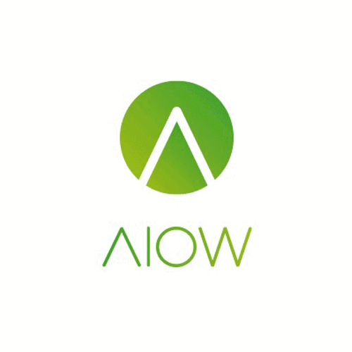 AIOW_bedrijfspagina