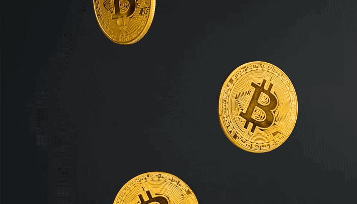 Bitcoin koers is 3,5% verwijderd van vorig record! John bekijkt ethereum, cardano, serum en meer